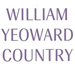 William Yeoward Country