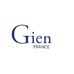 Gien France Dinnerware - The Polished Plate