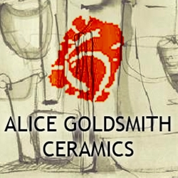 Alice Goldsmith Ceramics