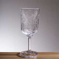 Woodbury Stemware and Barware