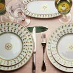 Constance 5 Piece Place Setting