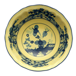 Oriente Italiano Fruit Saucer