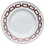 Catene Buffet Dinner Plate