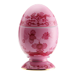 Oriente Italiano Porpora Egg Small