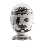 Oriente Italiano Albus Egg Small