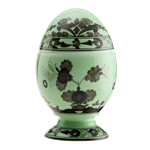 Oriente Italiano Bario Egg Small