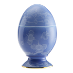 Oriente Italiano Pervinca Egg Small