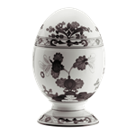 Oriente Italiano Albus Egg Large