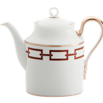 Catene Coffeepot Small