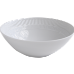 Louvre Marly Cereal Bowl