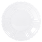 Naxos Bread & Butter Plate