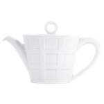 Naxos Coffee Pot Small
