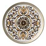 Boulle Salad Plate