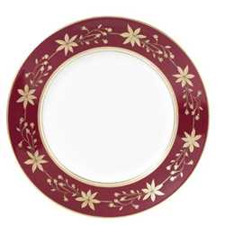 Grand Gallerie  sc 1 st  The Polished Plate & Richard Ginori Porcelain China - The Polished Plate