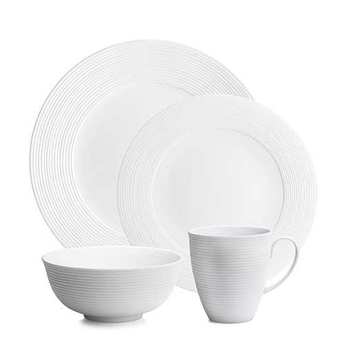 Wheat Dinnerware